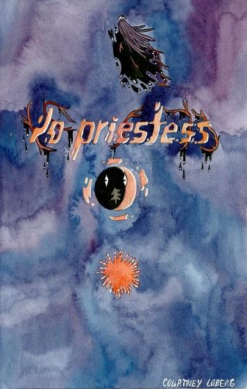lo-priestess-copy