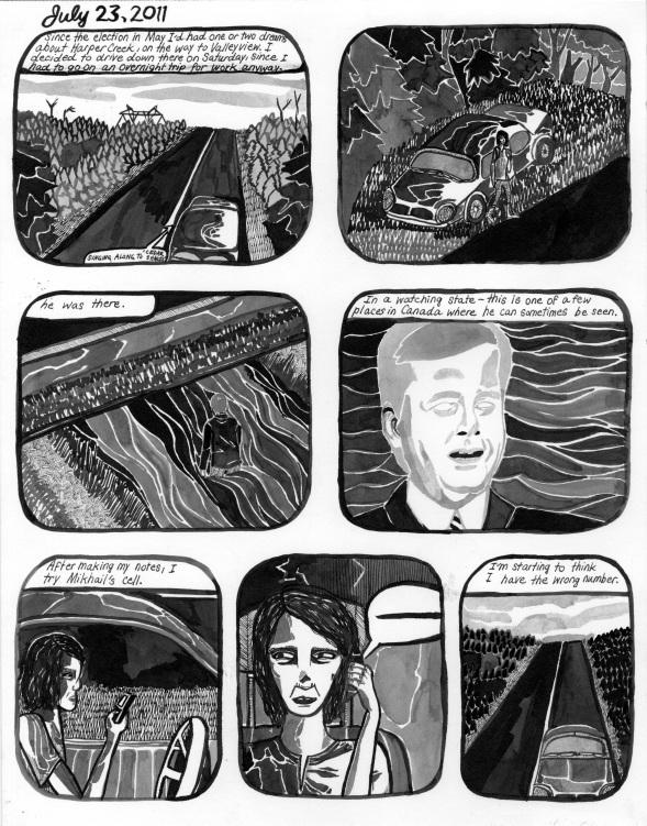pg6-copy-2
