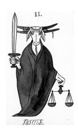 11 - justice